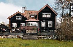 dom-v-shvedskom-stile
