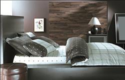 postelnoe-bele-iz-bambuka
